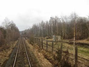 Photo: Księginki I