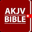 American King James Offline - AKJV Offline Bible APK