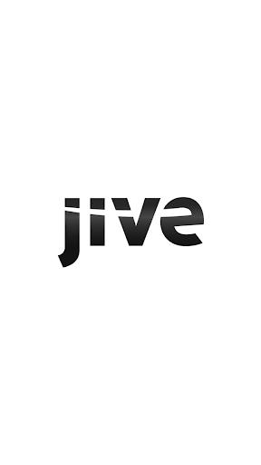 Jiversity Kick Off 2017
