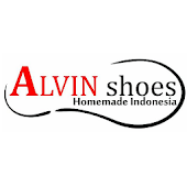 Alvin Shoes: Home made Jakarta