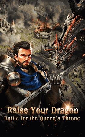 Clash of Queens:Dragons Rise 1.8.34 screenshot 628834
