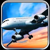 Flight Games