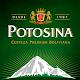 Download Potosina For PC Windows and Mac