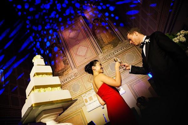 Wedding photographer Alessandro Giannini (giannini). Photo of 07.12.2017