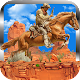 Download Cowboys Game for PC
