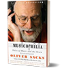 Best-Selling Book Muiscophilia