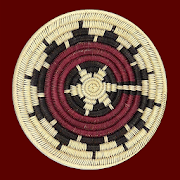 Speak Navajo Volume 1 Language  Icon