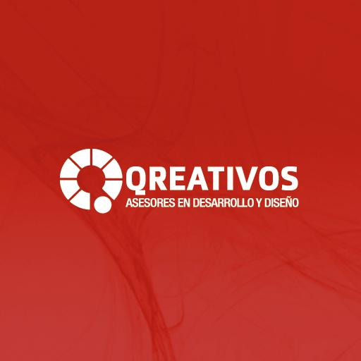 Qreativos avatar image