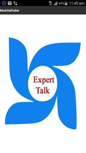 ExpertTalk