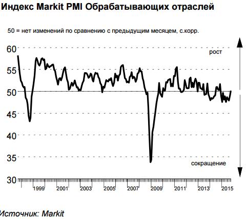"""Таргетирование инфляции в развивающихся странах сводится к эффекту """"слишком быстрого переноса"""", долларизации обязательств и недостаточного доверия к монетарным властям"""