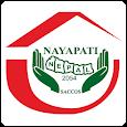 Nayapati Smart Banking icon