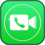 Free FaceTime Video Chat for Android Tips