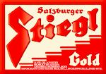 Stiegl-Gold