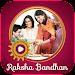 Rakshabandhan Video Maker With Music Icon