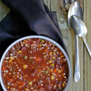 Lipton Onion Soup Mix And Turkey Recipes.