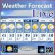 Weather Forecast Live - Global APK