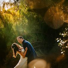 Wedding photographer Mirko Accogli (MirkoAccogli10). Photo of 12.06.2018
