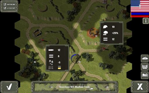 Tank Battle: 1944  {cheat|hack|gameplay|apk mod|resources generator} 1
