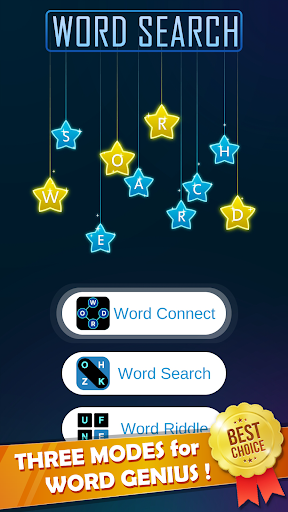 Word Connect - Word Cookies : Word Search screenshot 6