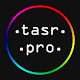 TASR Pro 2 for PC-Windows 7,8,10 and Mac 1.0.0