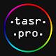 TASR Pro Android apk