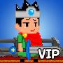 Премиум ExtremeJobs Knight's Assistant VIP временно бесплатно