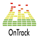 Download OnTrack For PC Windows and Mac