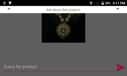 Rastogi General Store screenshot