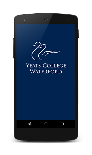 Yeats College Waterford