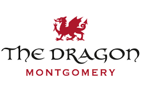 Staff required at The Dragon