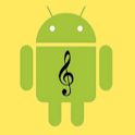 Learn Music Notes icon