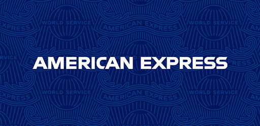 Keep your account anytime, anywhere in the view to any American Express App