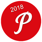 Guide Pinterst Free 2018 icon