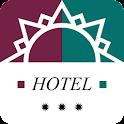 Eth Solan Hotel · Vielha icon