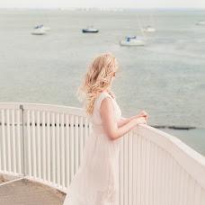 Wedding photographer Helga Golubew (Tydruk). Photo of 11.01.2015