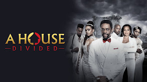 A House Divided thumbnail