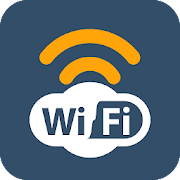 WiFi Router Master - WiFi Analyzer && Speed Test