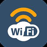 WiFi Router Master - WiFi Analyzer & Speed Test 1.1.7