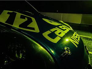 マーチ AK12のカスタム事例画像 あっくん☆12srさんの2020年10月04日20:42の投稿