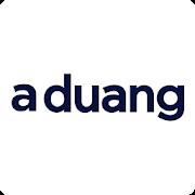 A Duang - a popular online horoscope app