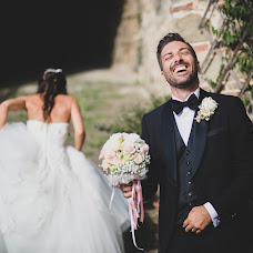 Wedding photographer Alice Franchi (franchi). Photo of 16.08.2018