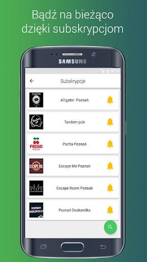 免費下載遊戲APP|Mateby - wydarzenia, imprezy app開箱文|APP開箱王