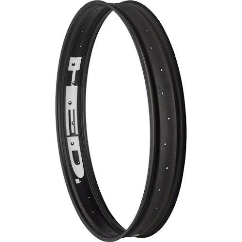 HED Big Deal 85mm Carbon Rim