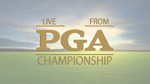 Live From the PGA Championship thumbnail