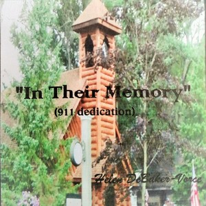 In Their Memory (911Dedication) Upload Your Music Free