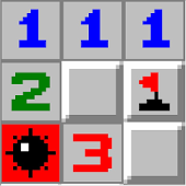 Minesweeper Classic 2016