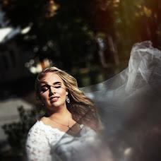 Vestuvių fotografas Darius Bacevičius (DariusB). Nuotrauka 09.10.2018