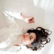 Wedding photographer Svetlana Terekhova (terekhovas). Photo of 29.06.2017