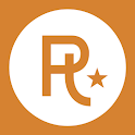 Ranger Health icon