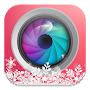 Sweet Camera Filters APK icon